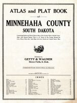 Title Page and Index, Minnehaha County 1913